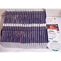 スピードラーニング 英語 1-48巻セット