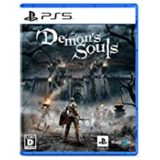 Demon's Souls(デモンズソウル)